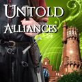 Untold+Alliances+JPG1_Resized